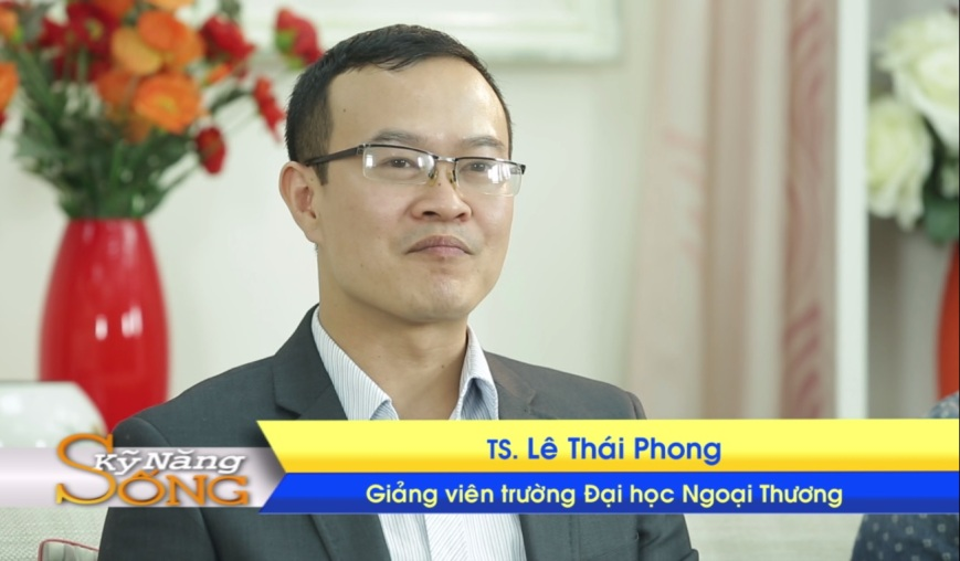 TS.LeThaiPhong