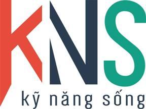 Logo chương trình Kỹ năng sống 2014