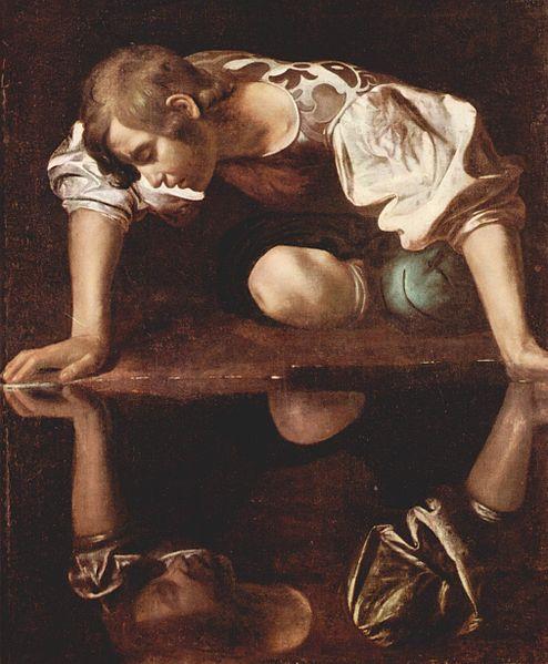 494px-Michelangelo_Caravaggio_065