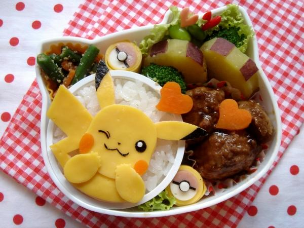 pikachu-bento-1474788335-width600height450