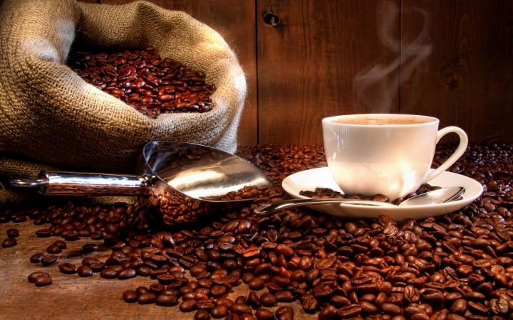 healthy-coffee-2