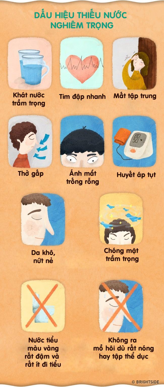 ky-nang-song-mat-nuoc1