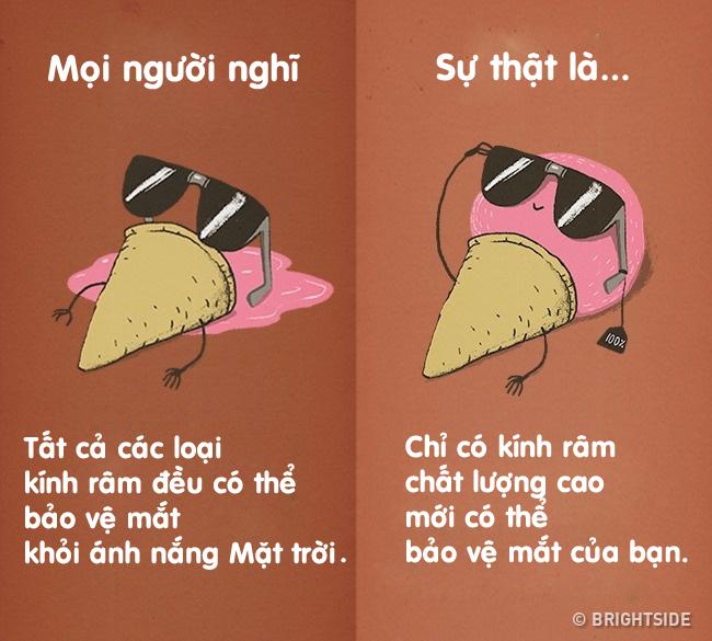 ky-nang-song-thoi-quen-thay-doi11