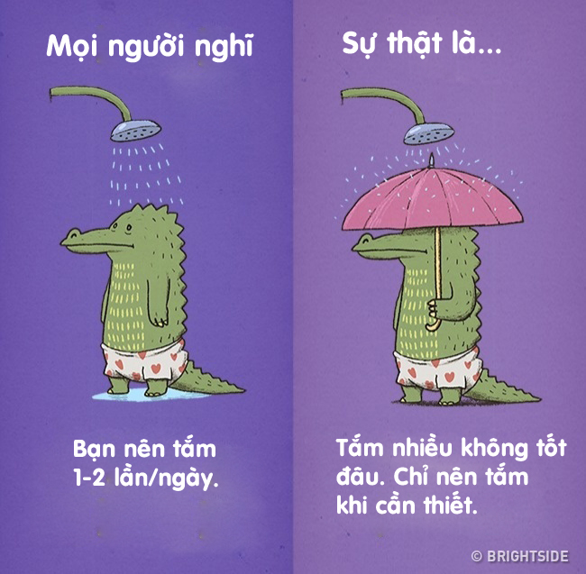ky-nang-song-thoi-quen-thay-doi2