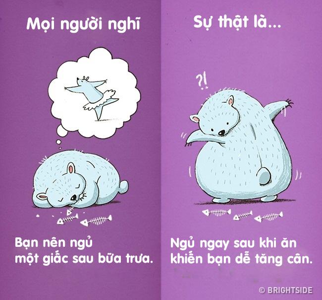 ky-nang-song-thoi-quen-thay-doi5