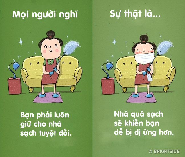 ky-nang-song-thoi-quen-thay-doi6