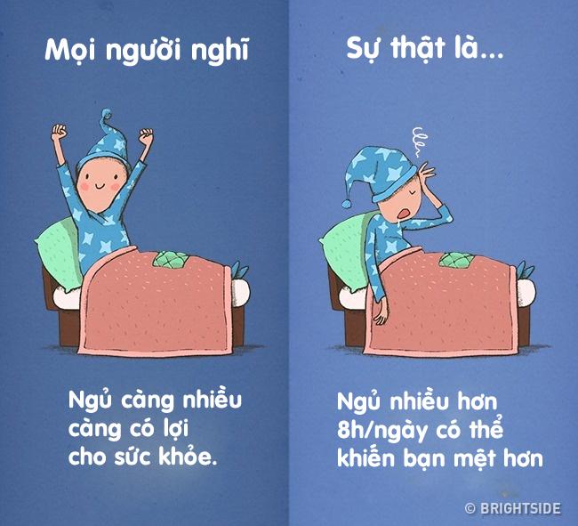 ky-nang-song-thoi-quen-thay-doi8