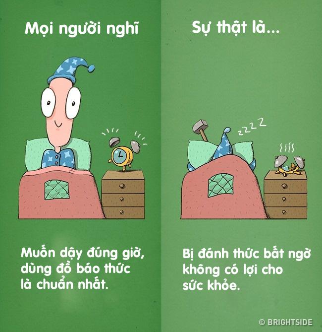 ky-nang-song-thoi-quen-thay-doi9