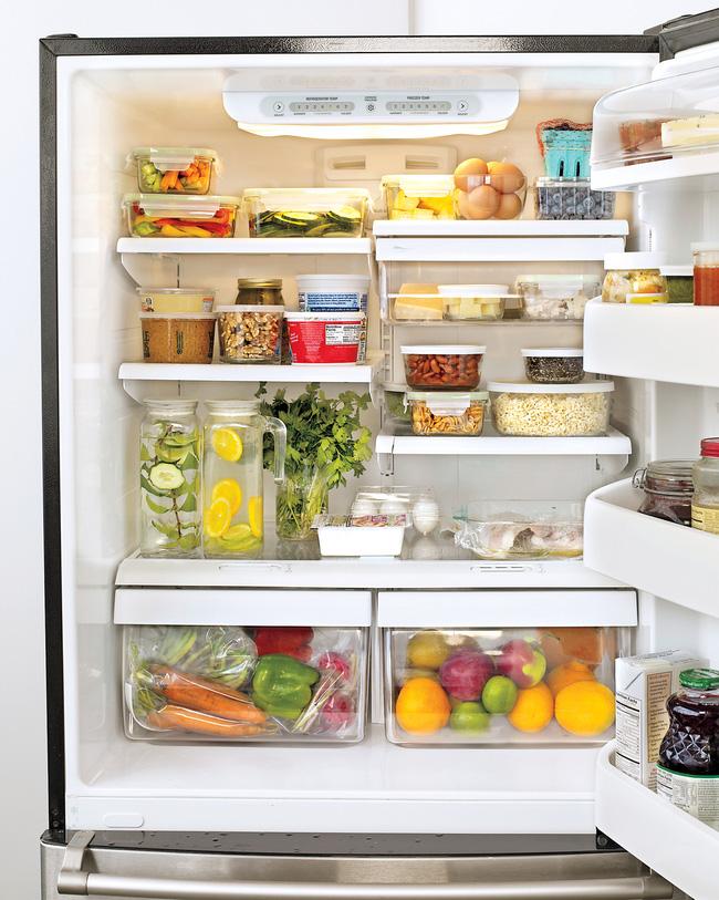 mbd105166-1109-fridge6-vert-1476935655205